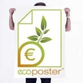 ecoposter-jpg-284x284