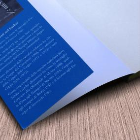 96a4073253573b Stampa libri con alette online | Stampare libri bilanci online |  ClickToPrint.it